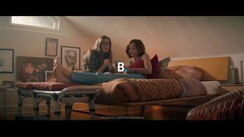 Booking.com TV Spot, '15 Percent' - Thumbnail 2