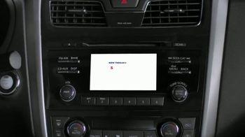 National Tire & Battery Super Sale TV Spot, 'Extended Offer' - Thumbnail 1