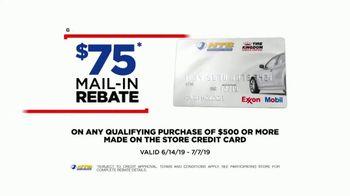 National Tire & Battery Super Sale TV Spot, 'Extended Offer' - Thumbnail 6