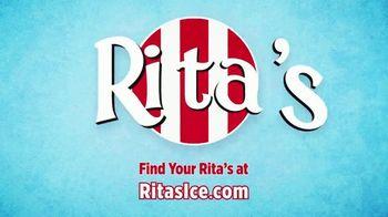 Rita's TV Spot, 'Made Fresh Daily' - Thumbnail 7