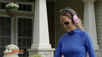 STIHL TV Spot, 'Grass Trimmer and Handheld Blower' - Thumbnail 2