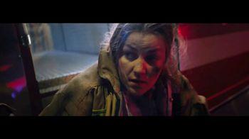 Tide Heavy Duty TV Spot, 'Trabajo duro' [Spanish] - Thumbnail 3