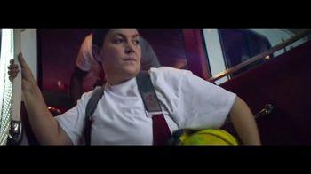 Tide Heavy Duty TV Spot, 'Trabajo duro' [Spanish] - Thumbnail 7