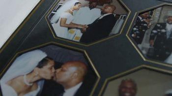 PenFed TV Spot, 'Byrd Family' - Thumbnail 3