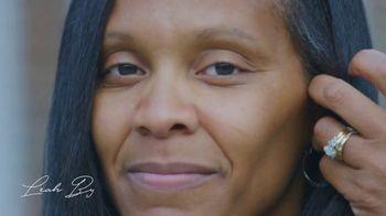 PenFed TV Spot, 'Byrd Family' - Thumbnail 5