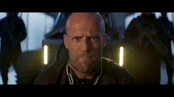 Fast & Furious Presents: Hobbs & Shaw - Alternate Trailer 16