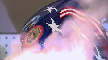 United Association TV Spot, 'Veterans in Piping' - Thumbnail 1