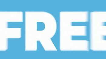 STIRR TV Spot, 'Free TV' - Thumbnail 3