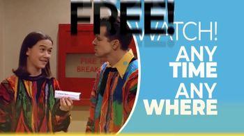 STIRR TV Spot, 'Free TV' - Thumbnail 4