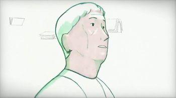 Alzheimer's Association TV Spot, 'Julie's Reading' - Thumbnail 5