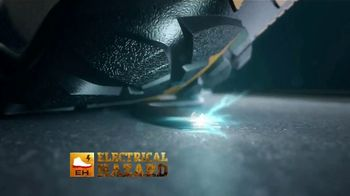 SKECHERS Work TV Spot, 'Exigir lo mejor' [Spanish] - Thumbnail 3