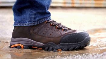 SKECHERS Work TV Spot, 'Exigir lo mejor' [Spanish] - Thumbnail 5