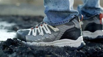 SKECHERS Work TV Spot, 'Exigir lo mejor' [Spanish] - Thumbnail 8