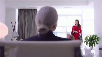 Studio by Tide TV Spot, 'Atrevido' [Spanish] - 437 commercial airings