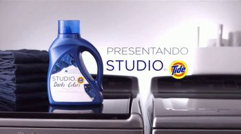 Studio by Tide TV Spot, 'Atrevido' [Spanish] - Thumbnail 10