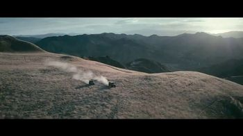 Jeep Fourth of July Sales Event TV Spot, 'Bloodline' Song by Dermot Kennedy [T1] - Thumbnail 6