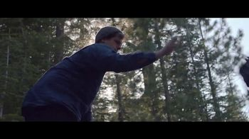 Jeep Fourth of July Sales Event TV Spot, 'Bloodline' Song by Dermot Kennedy [T1] - Thumbnail 8