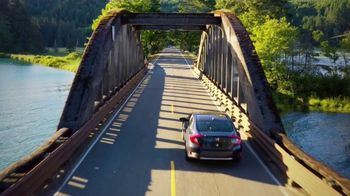 2019 Honda Civic TV Spot, 'Unforgettable Summer: One Tank Trips Sweepstakes' [T2] - Thumbnail 2