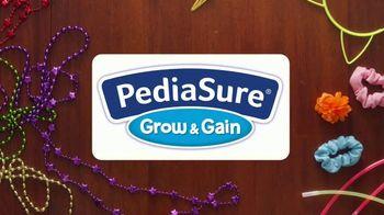 PediaSure Grow & Gain TV Spot, 'Nick Jr: Game Time' - Thumbnail 8
