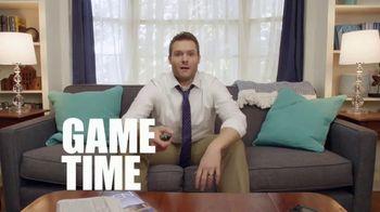PediaSure Grow & Gain TV Spot, 'Nick Jr: Game Time' - Thumbnail 2