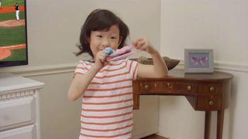 PediaSure Grow & Gain TV Spot, 'Nick Jr: Game Time' - Thumbnail 3
