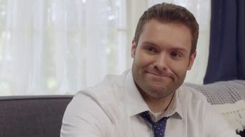 PediaSure Grow & Gain TV Spot, 'Nick Jr: Game Time' - Thumbnail 4