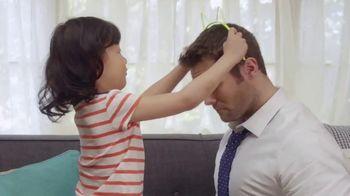 PediaSure Grow & Gain TV Spot, 'Nick Jr: Game Time' - Thumbnail 5