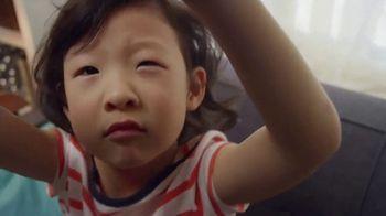 PediaSure Grow & Gain TV Spot, 'Nick Jr: Game Time' - Thumbnail 6