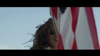 Jeep Fourth of July Sales Event TV Spot, 'Freedom' [T2] - Thumbnail 3