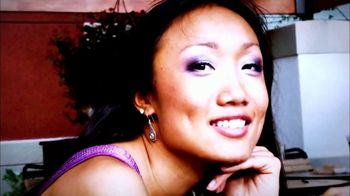 Analysis by Dr. Phil TV Spot, 'The Mysterious Death of Rebecca Zahau' - Thumbnail 1