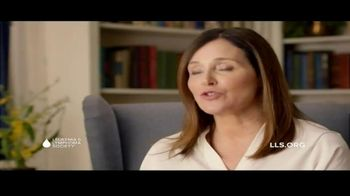 The Leukemia & Lymphoma Society TV Spot, 'Cures and Care for Kids With Cancer' - Thumbnail 10