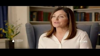 The Leukemia & Lymphoma Society TV Spot, 'Cures and Care for Kids With Cancer' - Thumbnail 9