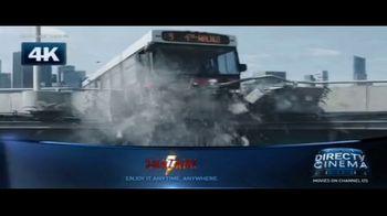 DIRECTV Cinema TV Spot, 'Shazam!' - Thumbnail 4