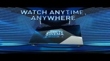DIRECTV Cinema TV Spot, 'Shazam!' - Thumbnail 8