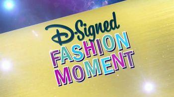 Kohl's TV Spot, 'Disney Descendants 3: Villainous Style' - Thumbnail 1