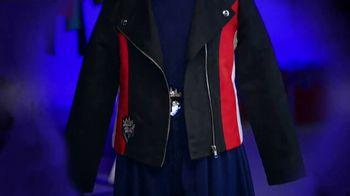 Kohl's TV Spot, 'Disney Descendants 3: Villainous Style' - Thumbnail 5
