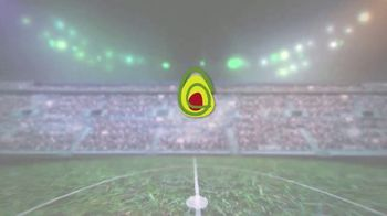 Avocados From Peru TV Spot, '2019 World Cup' - Thumbnail 5