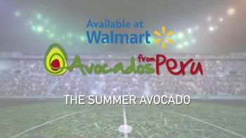 Avocados From Peru TV Spot, '2019 World Cup' - Thumbnail 8