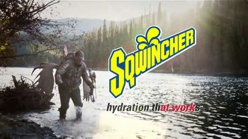 Sqwincher TV Spot, 'Rehydrate and Refuel Your Body' - Thumbnail 6
