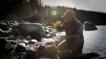 Sqwincher TV Spot, 'Rehydrate and Refuel Your Body' - Thumbnail 3