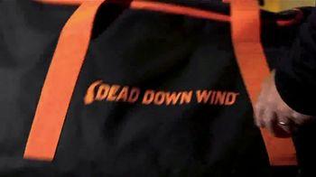 Dead Down Wind TV Spot, 'Setting a New Standard' - Thumbnail 1