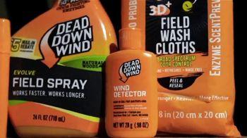 Dead Down Wind TV Spot, 'Setting a New Standard' - Thumbnail 3