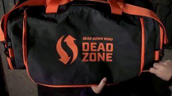 Dead Down Wind TV Spot, 'Setting a New Standard' - Thumbnail 4