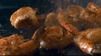 Long John Silver's Taco Combo TV Spot, 'Oh Fishmas Sea' - Thumbnail 3