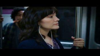 Ready.gov TV Spot, 'Atención pasajeros' [Spanish] - Thumbnail 1
