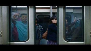 Ready.gov TV Spot, 'Atención pasajeros' [Spanish] - Thumbnail 5
