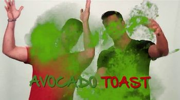Avocados From Peru TV Spot, 'Celebrate the Fruit of Summer' - Thumbnail 7