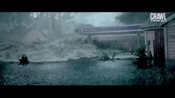 Crawl - Alternate Trailer 12