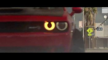 Dodge Fourth of July Sales Event TV Spot, 'Pedal to the Metal' [T2] - Thumbnail 3