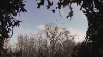 Hardcore TV Spot, 'Duck Hunt' - Thumbnail 4